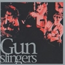Gunslingers~LIVE BEST~/東京スカパラダイスオーケストラ