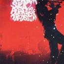 ON TOUR/東京スカパラダイスオーケストラ feat. Ken Yokoyama