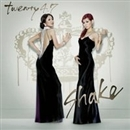 Shake/twenty4-7
