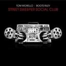 STREET SWEEPER SOCIAL CLUB/STREET SWEEPER SOCIAL CLUB