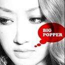 BIG POPPER/lecca