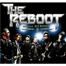 micro REBOOT-壱-/THE REBOOT
