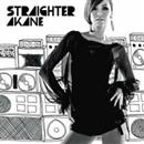 STRAIGHTER/AKANE