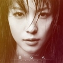 Crazy About/BoA