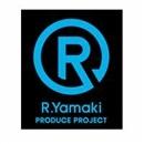 逢いたい・・・feat.STEAL-I/R.Yamaki Produce Project