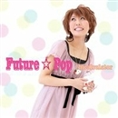 Future☆Pop/hicalculator(ヒカリキュレーター)