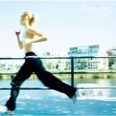 Runnings/RamilsonMaia