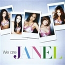 We are JANEL/JANEL