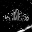 deli (nasty mix)/Farmers