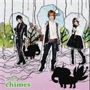 chimes/メガマソ