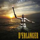 D'ERLANGER/D'ERLANGER