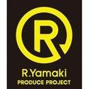 初恋 feat. Sweet Licious/R.Yamaki Produce Project