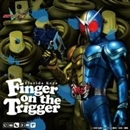 Finger on the Trigger/Florida Keys