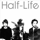 second narrow/Half-Life