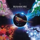 REASON OF FOUR SEASONS/RUSHMORE