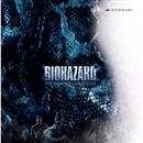 LAW'S -BIOHAZARD THE DARKSIDE CHRONICLES EDITION-/清春