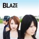 ラッキーカラー PART2/BLAZE
