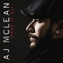 HAVE IT ALL/A.J. McLean