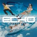 ECHO/Bremen