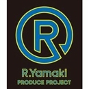 Super Super Fly feat. クレンチ&ブリスタ/R.Yamaki Produce Project