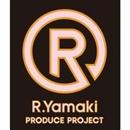 LOVE LOVE LOVE feat. 吉田愛璃/R.Yamaki Produce Project