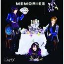 MEMORIES/メガマソ