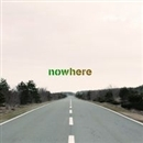 nowhere/東京60WATTS