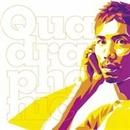Quadraphonic/Quadraphonic