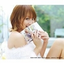 "BEST~third universe~ & 8th AL ""UNIVERSE"" / 倖田來未"