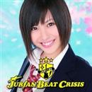 サクラ舞う/JURIAN BEAT CRISIS