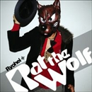 Rat the Wolf/Ryohei