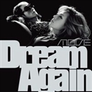 Dream Again/m.o.v.e