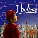I believe/GOKIGEN SOUND