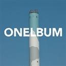 ONELBUM/D.W.ニコルズ