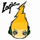 風味絶佳/LOGiC