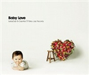 Baby Love/babyGap & GapKids loves Baby Jazz Records