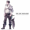 A journey to freedom remixes/DE DE MOUSE