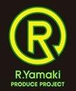 One Way feat. miray/R.Yamaki Produce Project
