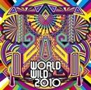 WORLD WILD 2010/Saori@destiny