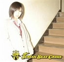 ソーダ味のKiss/JURIAN BEAT CRISIS