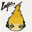 ログパズル/LOGiC