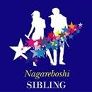 Nagareboshi/SIBLING