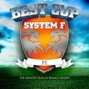 Best Cup/system F