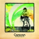 The Planet Songs Vol.1/Caravan