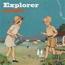 Explorer/noodles