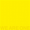 WE ARE ONE/TRICERATOPS