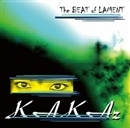 The Beat of Lament/KAKAz