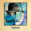 The Planet Songs vol.2/Caravan