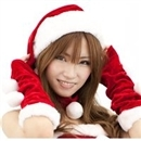Merry Christmas/上條 彩 feat SPACEY