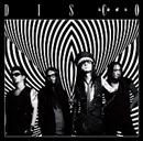 DISCO/sads